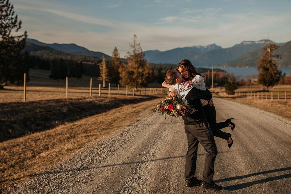 Sunshine Coast Engagement Photos - Sunshine Coast Wedding Photographer - Vancouver Wedding Photographe287r .JPG