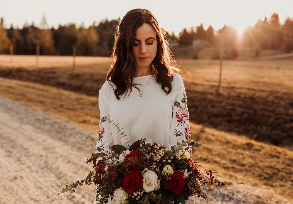 Sunshine Coast Engagement Photos - Sunshine Coast Wedding Photographer - Vancouver Wedding Photographe297r .JPG