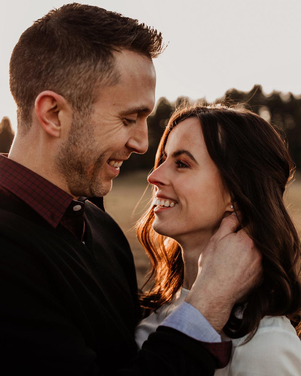 Sunshine Coast Engagement Photos - Sunshine Coast Wedding Photographer - Vancouver Wedding Photographe301r .JPG