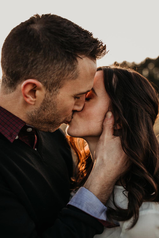 Sunshine Coast Engagement Photos - Sunshine Coast Wedding Photographer - Vancouver Wedding Photographe303r .JPG