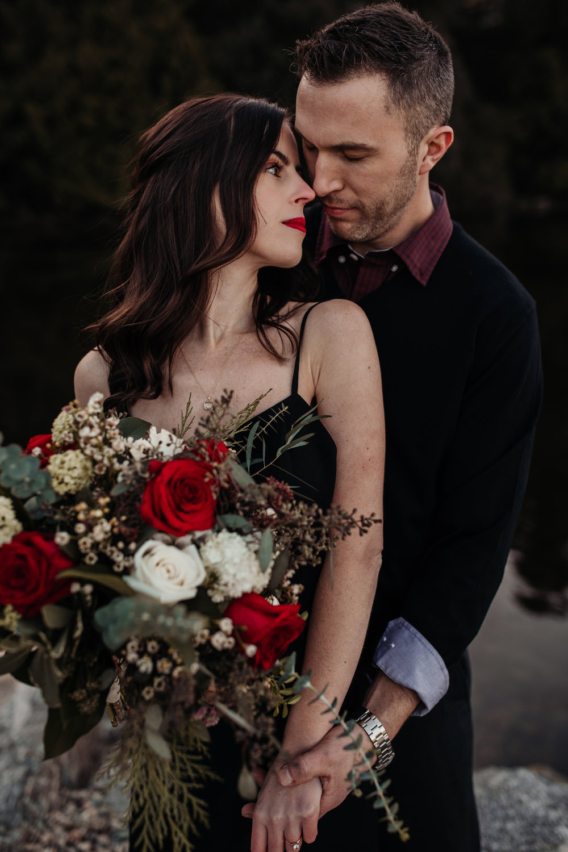 Sunshine Coast Engagement Photos - Sunshine Coast Wedding Photographer - Vancouver Wedding Photographe310r .JPG