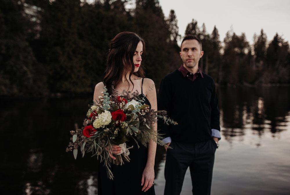Sunshine Coast Engagement Photos - Sunshine Coast Wedding Photographer - Vancouver Wedding Photographe323r .JPG