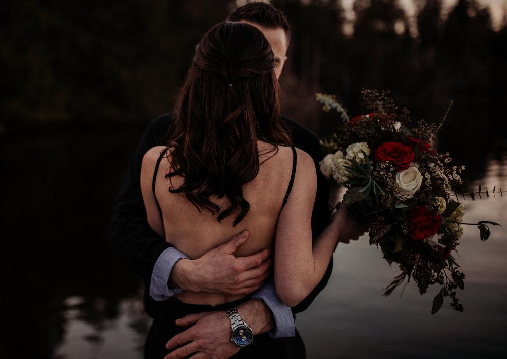 Sunshine Coast Engagement Photos - Sunshine Coast Wedding Photographer - Vancouver Wedding Photographe327r .JPG