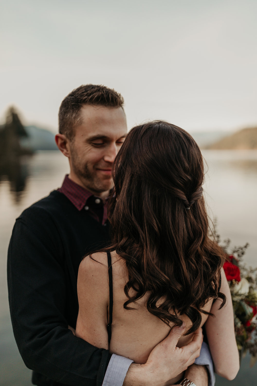 Sunshine Coast Engagement Photos - Sunshine Coast Wedding Photographer - Vancouver Wedding Photographe330r .JPG