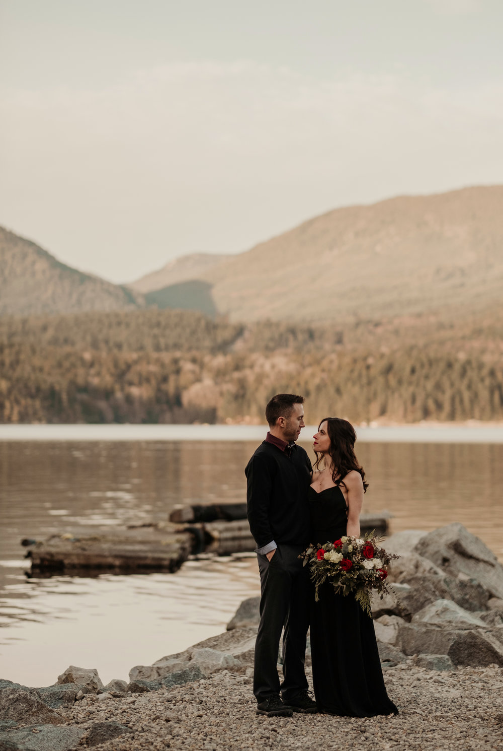 Sunshine Coast Engagement Photos - Sunshine Coast Wedding Photographer - Vancouver Wedding Photographe336r .JPG