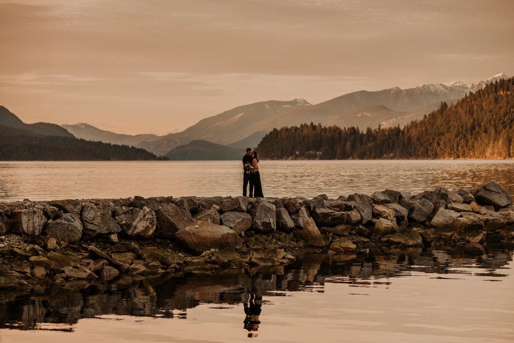 Sunshine Coast Engagement Photos - Sunshine Coast Wedding Photographer - Vancouver Wedding Photographe338r .JPG