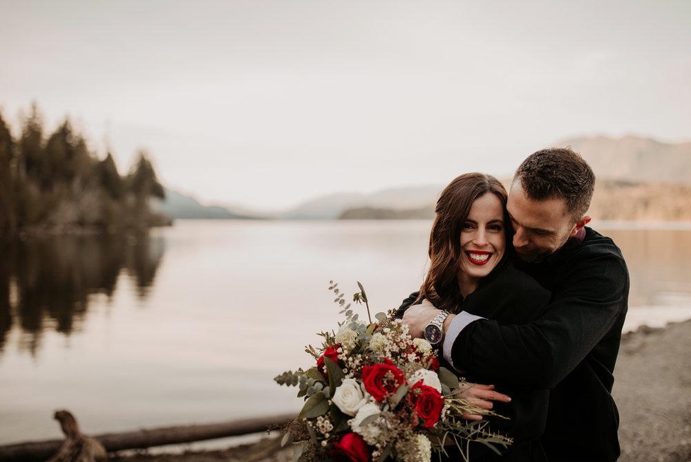 Sunshine Coast Engagement Photos - Sunshine Coast Wedding Photographer - Vancouver Wedding Photographe333r .JPG