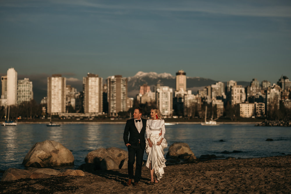 Vancouver Wedding Photos - Vegan Wedding Photographer - New Years Eve Wedding Photos - Vancouver Wedding Photographer - Vancouver Wedding Videographer - 746.JPG