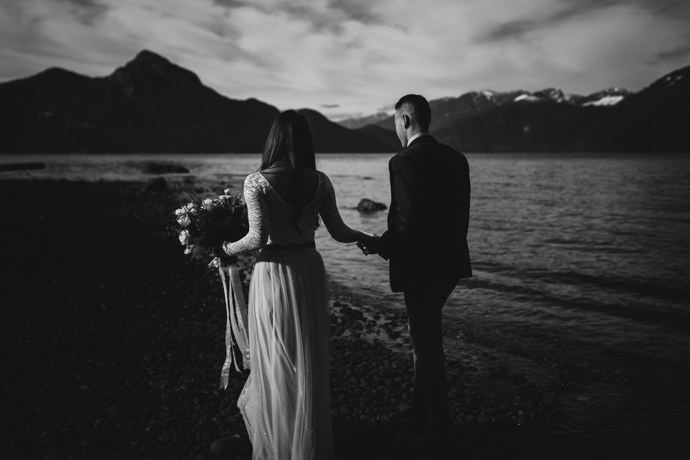 Squamish Engagement Photos - Porteau Cove Engagement Photos - Sunshine Coast Wedding Photographer - Vancouver Wedding Photographer - Squamish Wedding Photographer146.JPG