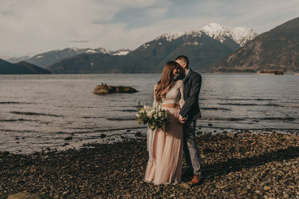 Squamish Engagement Photos - Porteau Cove Engagement Photos - Sunshine Coast Wedding Photographer - Vancouver Wedding Photographer - Squamish Wedding Photographer253.JPG