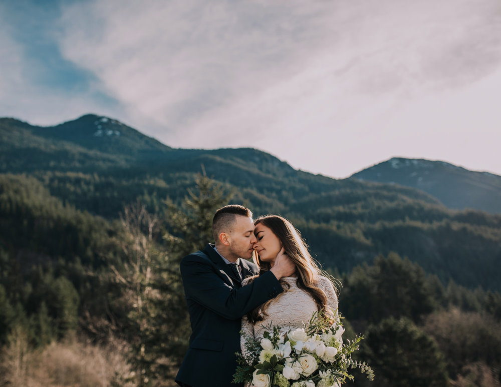 Squamish Engagement Photos - Porteau Cove Engagement Photos - Sunshine Coast Wedding Photographer - Vancouver Wedding Photographer - Squamish Wedding Photographer370.JPG