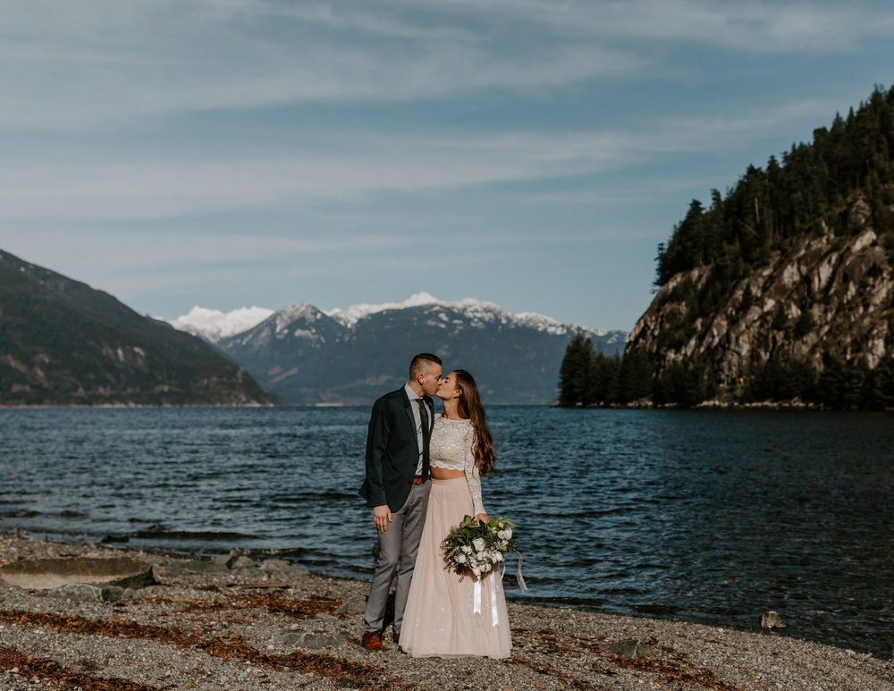Squamish Engagement Photos - Porteau Cove Engagement Photos - Sunshine Coast Wedding Photographer - Vancouver Wedding Photographer - Squamish Wedding Photographer391.JPG