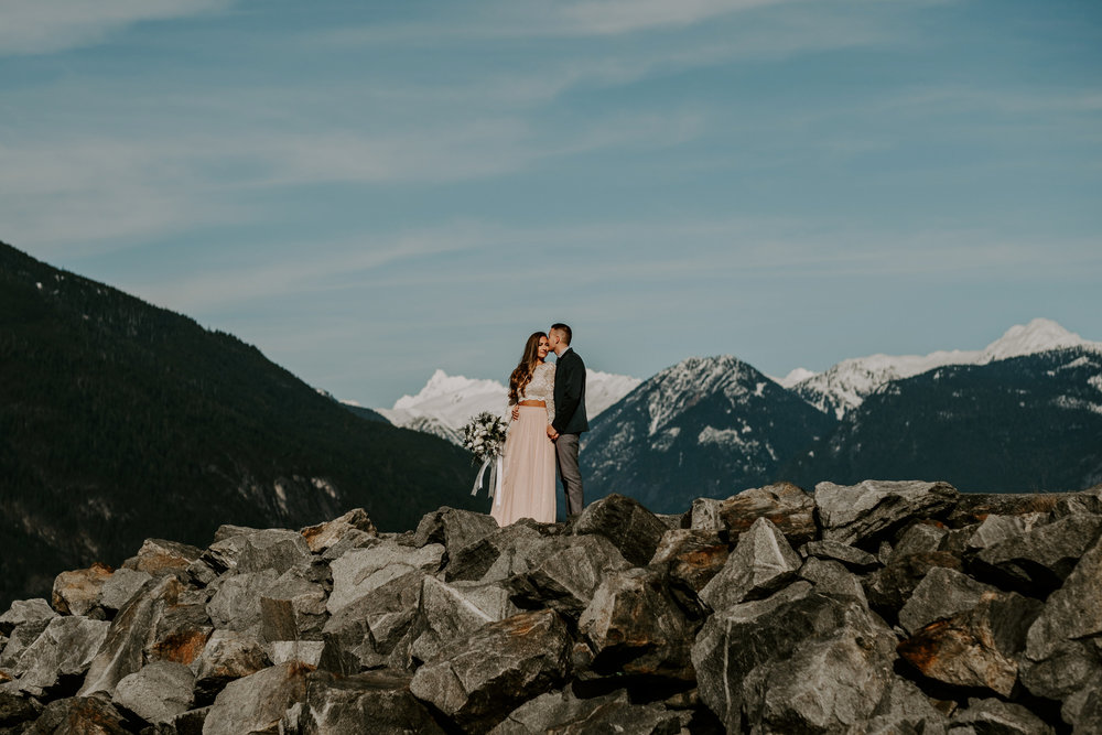Squamish Engagement Photos - Porteau Cove Engagement Photos - Sunshine Coast Wedding Photographer - Vancouver Wedding Photographer - Squamish Wedding Photographer400.JPG