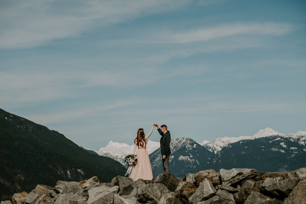 Squamish Engagement Photos - Porteau Cove Engagement Photos - Sunshine Coast Wedding Photographer - Vancouver Wedding Photographer - Squamish Wedding Photographer416.JPG