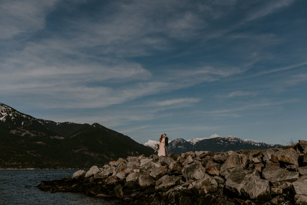 Squamish Engagement Photos - Porteau Cove Engagement Photos - Sunshine Coast Wedding Photographer - Vancouver Wedding Photographer - Squamish Wedding Photographer321.JPG