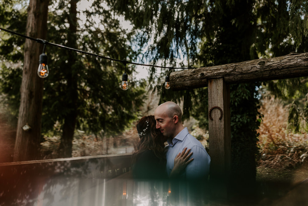 Sunshine Coast Elopement Photos - Forest Wedding - Beach Wedding - Sunshine Coast Wedding Photographer - Vancouver Wedding Photographer - Vancouver Wedding Videographer - 996.JPG