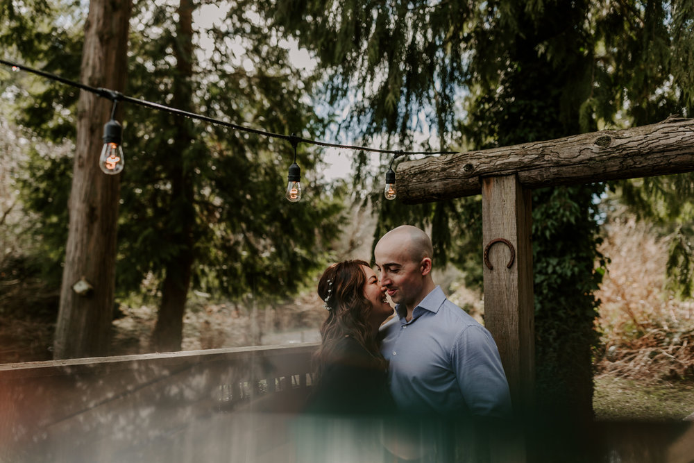 Sunshine Coast Elopement Photos - Forest Wedding - Beach Wedding - Sunshine Coast Wedding Photographer - Vancouver Wedding Photographer - Vancouver Wedding Videographer - 999.JPG