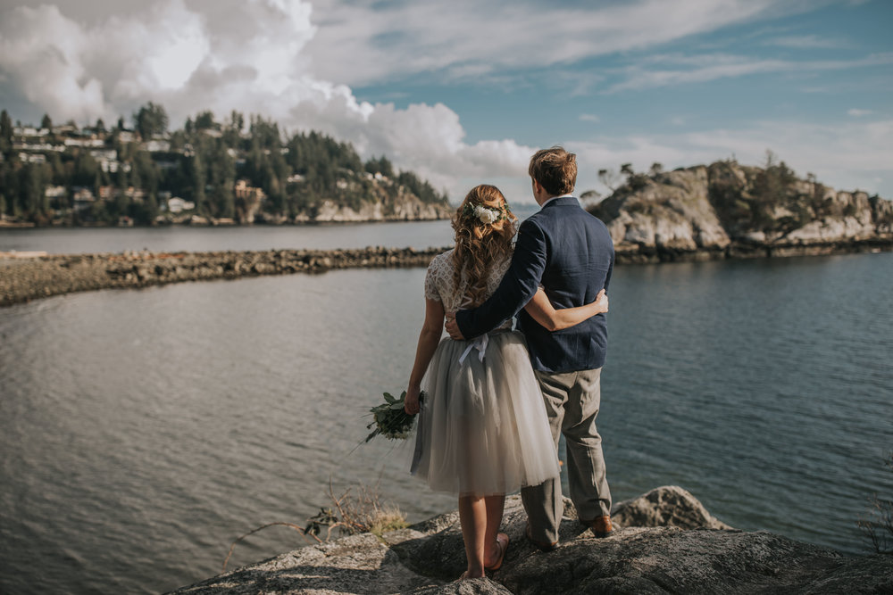 Whytecliff Park Engagement Photos - Vancouver Wedding Photographer - Jennifer Picard Photography042.JPG
