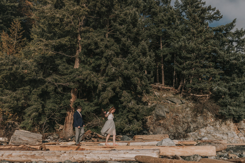 Whytecliff Park Engagement Photos - Vancouver Wedding Photographer - Jennifer Picard Photography052.JPG