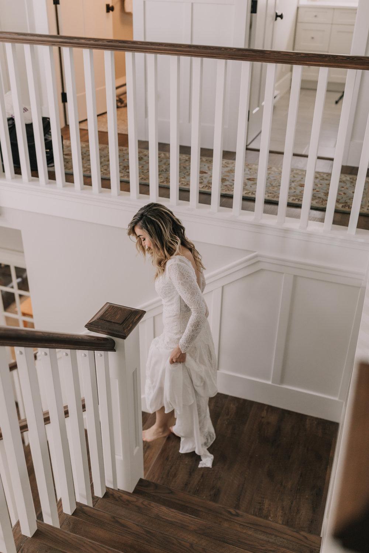 Sunshine Coast Wedding Photos - Mountain Wedding Photos - Sunshine Coast Wedding Photographer - Vancouver Wedding Photographer - Jennifer Picard208-1.JPG