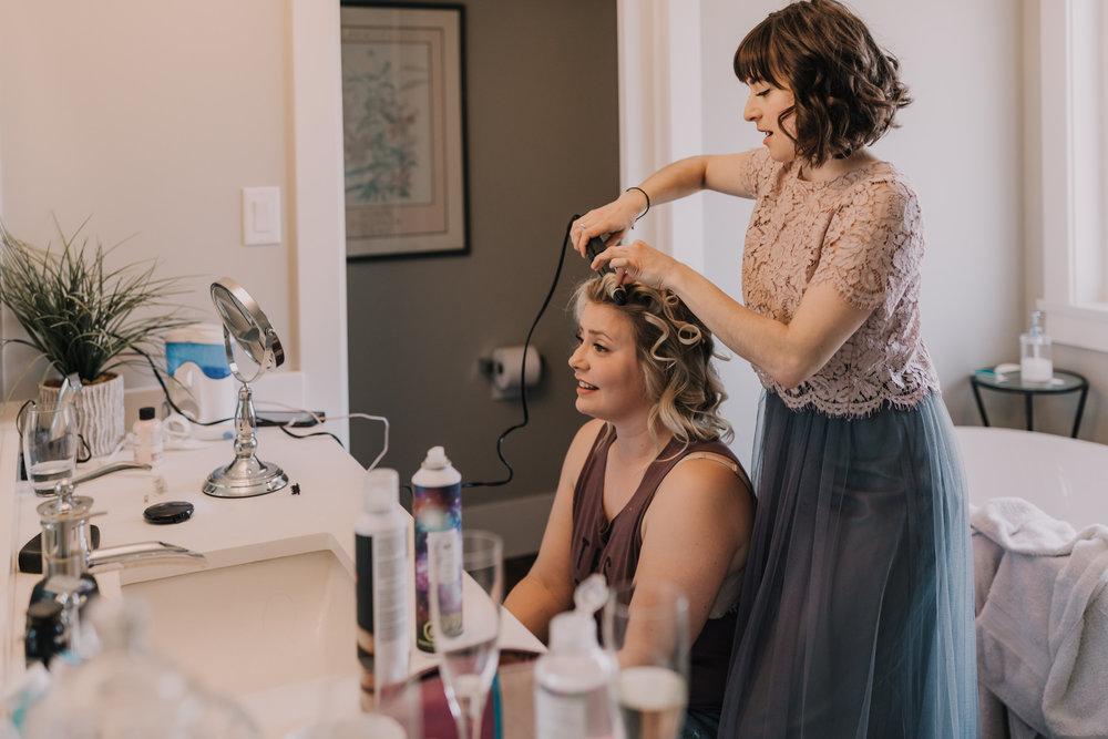 Sunshine Coast Wedding Photos - Mountain Wedding Photos - Sunshine Coast Wedding Photographer - Vancouver Wedding Photographer - Jennifer Picard217-1.JPG