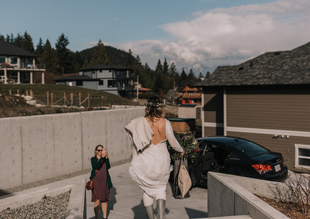 Sunshine Coast Wedding Photos - Mountain Wedding Photos - Sunshine Coast Wedding Photographer - Vancouver Wedding Photographer - Jennifer Picard225-1.JPG
