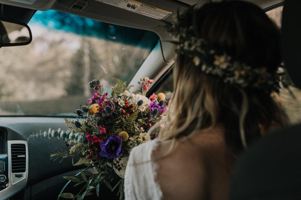 Sunshine Coast Wedding Photos - Mountain Wedding Photos - Sunshine Coast Wedding Photographer - Vancouver Wedding Photographer - Jennifer Picard226-1.JPG