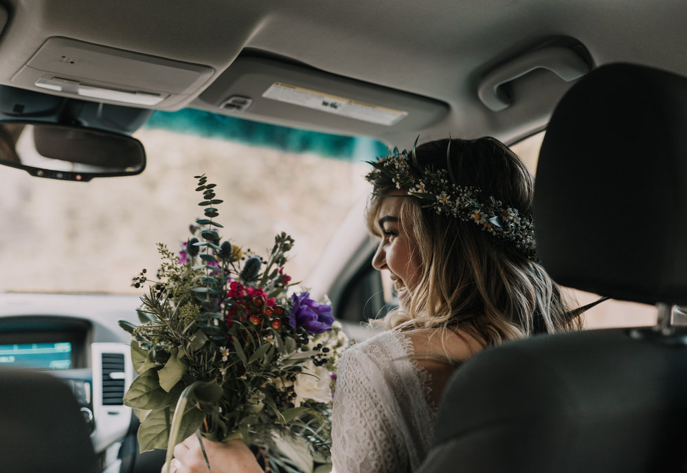 Sunshine Coast Wedding Photos - Mountain Wedding Photos - Sunshine Coast Wedding Photographer - Vancouver Wedding Photographer - Jennifer Picard229-1.JPG