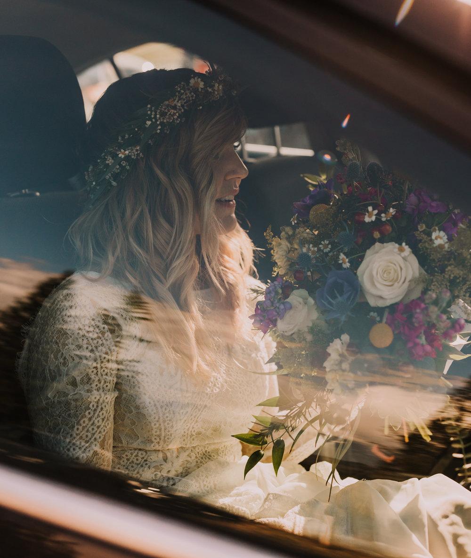 Sunshine Coast Wedding Photos - Mountain Wedding Photos - Sunshine Coast Wedding Photographer - Vancouver Wedding Photographer - Jennifer Picard231-1.JPG