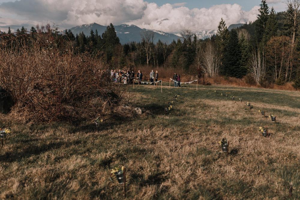 Sunshine Coast Wedding Photos - Mountain Wedding Photos - Sunshine Coast Wedding Photographer - Vancouver Wedding Photographer - Jennifer Picard233-1.JPG