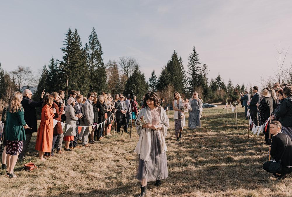 Sunshine Coast Wedding Photos - Mountain Wedding Photos - Sunshine Coast Wedding Photographer - Vancouver Wedding Photographer - Jennifer Picard234-1.JPG