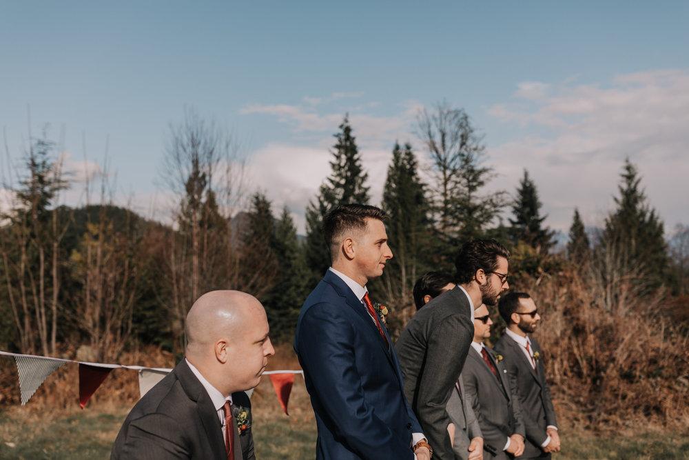 Sunshine Coast Wedding Photos - Mountain Wedding Photos - Sunshine Coast Wedding Photographer - Vancouver Wedding Photographer - Jennifer Picard235-1.JPG