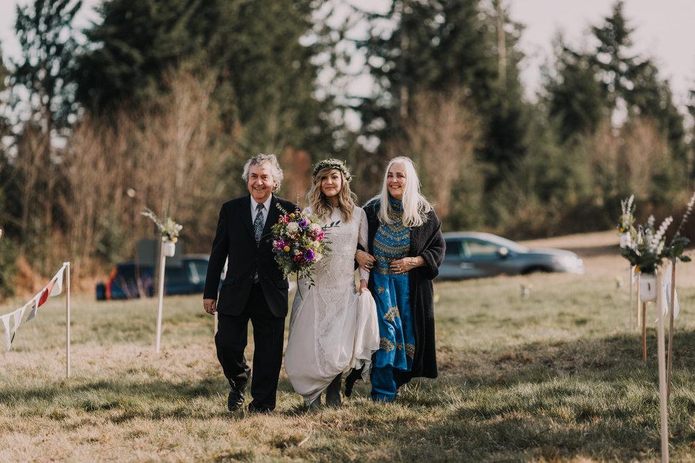 Sunshine Coast Wedding Photos - Mountain Wedding Photos - Sunshine Coast Wedding Photographer - Vancouver Wedding Photographer - Jennifer Picard334-1.JPG