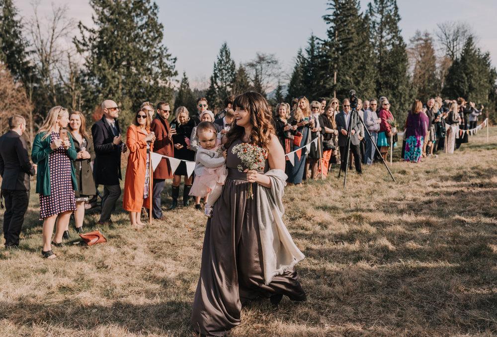 Sunshine Coast Wedding Photos - Mountain Wedding Photos - Sunshine Coast Wedding Photographer - Vancouver Wedding Photographer - Jennifer Picard237-1.JPG