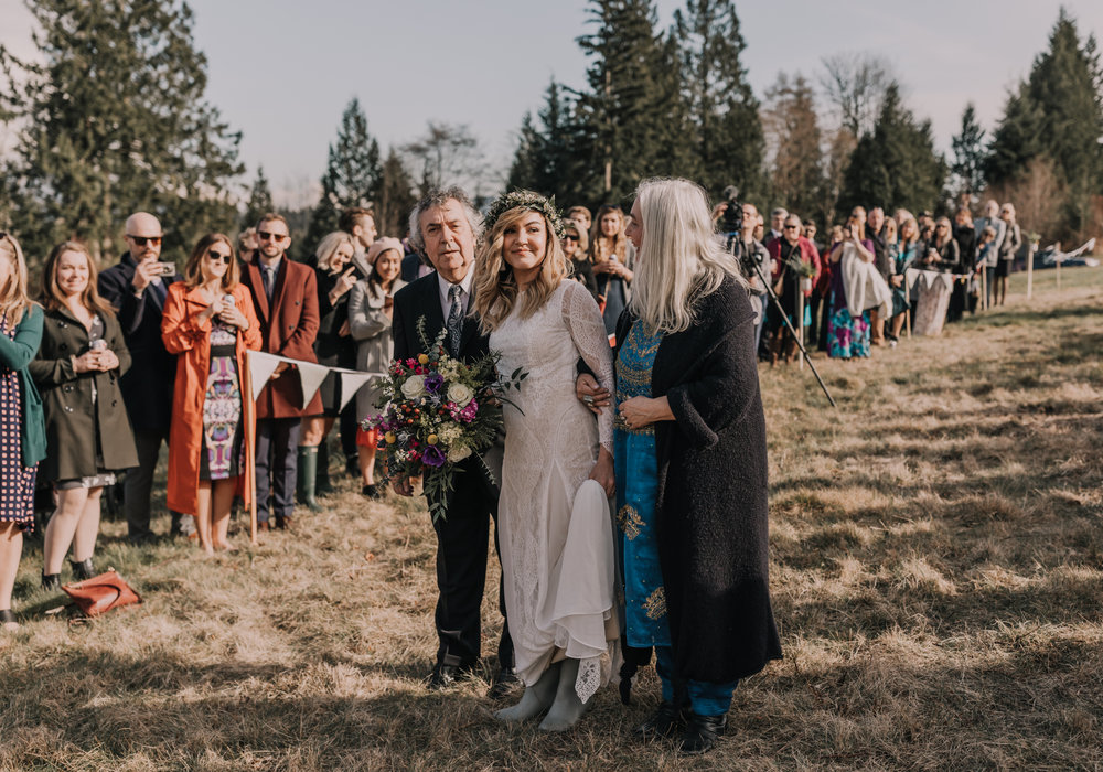 Sunshine Coast Wedding Photos - Mountain Wedding Photos - Sunshine Coast Wedding Photographer - Vancouver Wedding Photographer - Jennifer Picard238-1.JPG