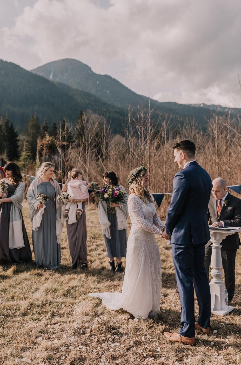 Sunshine Coast Wedding Photos - Mountain Wedding Photos - Sunshine Coast Wedding Photographer - Vancouver Wedding Photographer - Jennifer Picard241-1.JPG