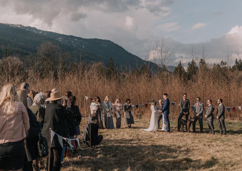 Sunshine Coast Wedding Photos - Mountain Wedding Photos - Sunshine Coast Wedding Photographer - Vancouver Wedding Photographer - Jennifer Picard240-1.JPG