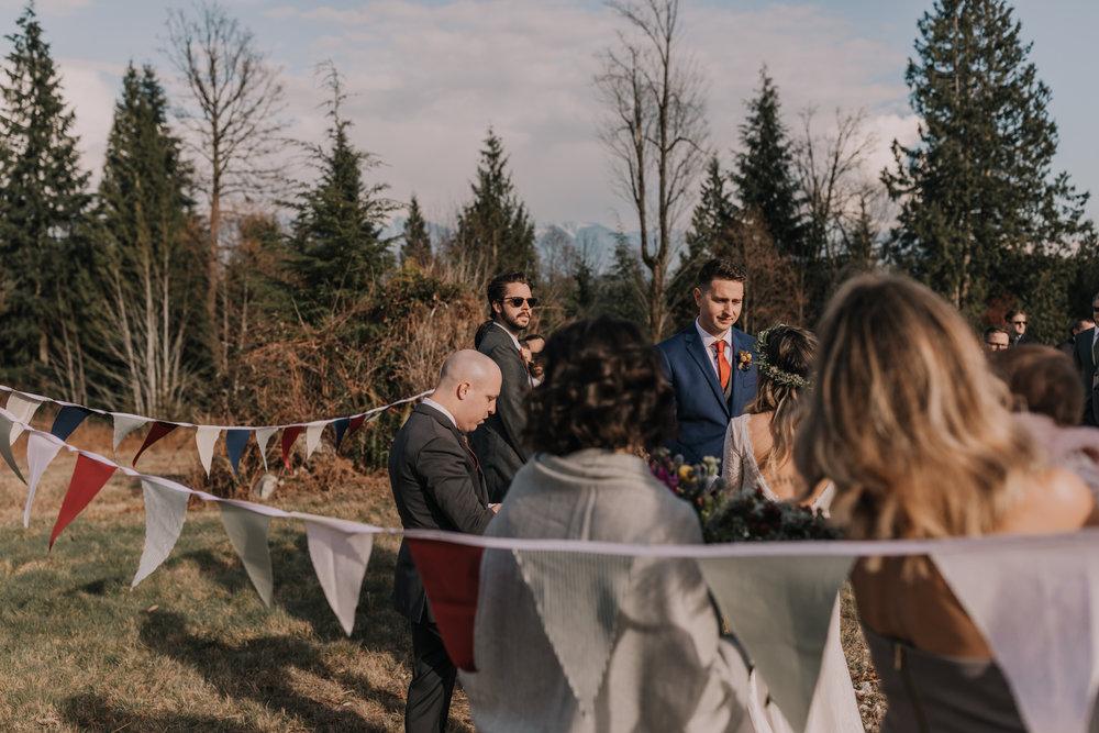 Sunshine Coast Wedding Photos - Mountain Wedding Photos - Sunshine Coast Wedding Photographer - Vancouver Wedding Photographer - Jennifer Picard244-1.JPG
