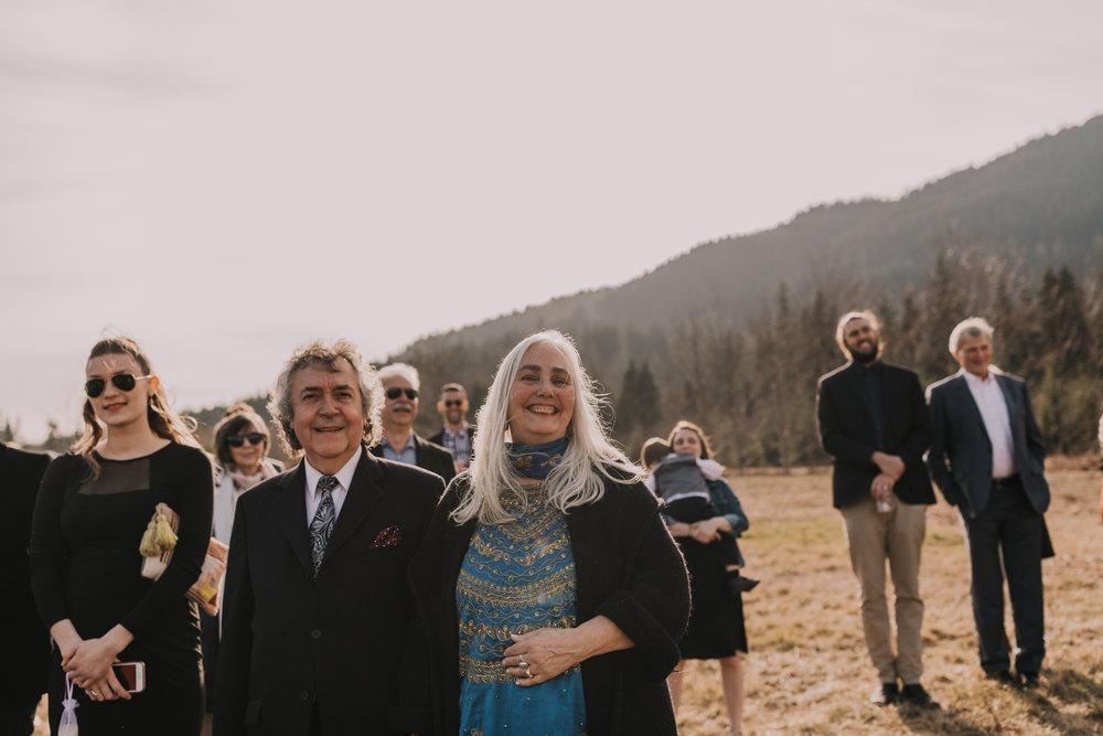 Sunshine Coast Wedding Photos - Mountain Wedding Photos - Sunshine Coast Wedding Photographer - Vancouver Wedding Photographer - Jennifer Picard243-1.JPG