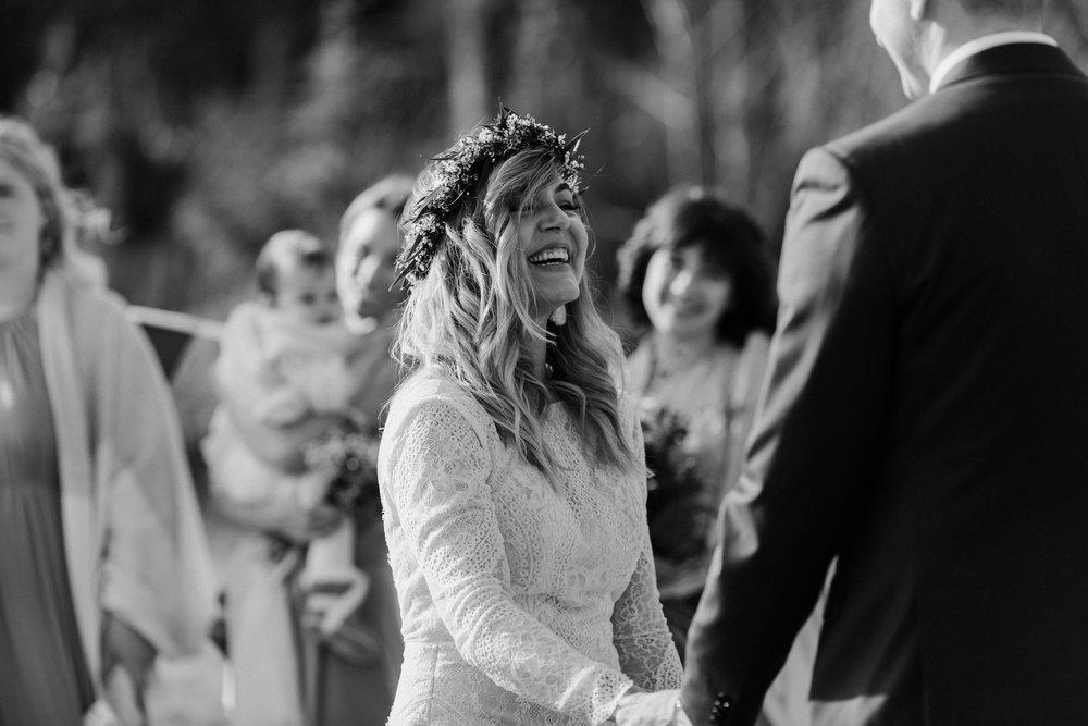 Sunshine Coast Wedding Photos - Mountain Wedding Photos - Sunshine Coast Wedding Photographer - Vancouver Wedding Photographer - Jennifer Picard337-1.JPG