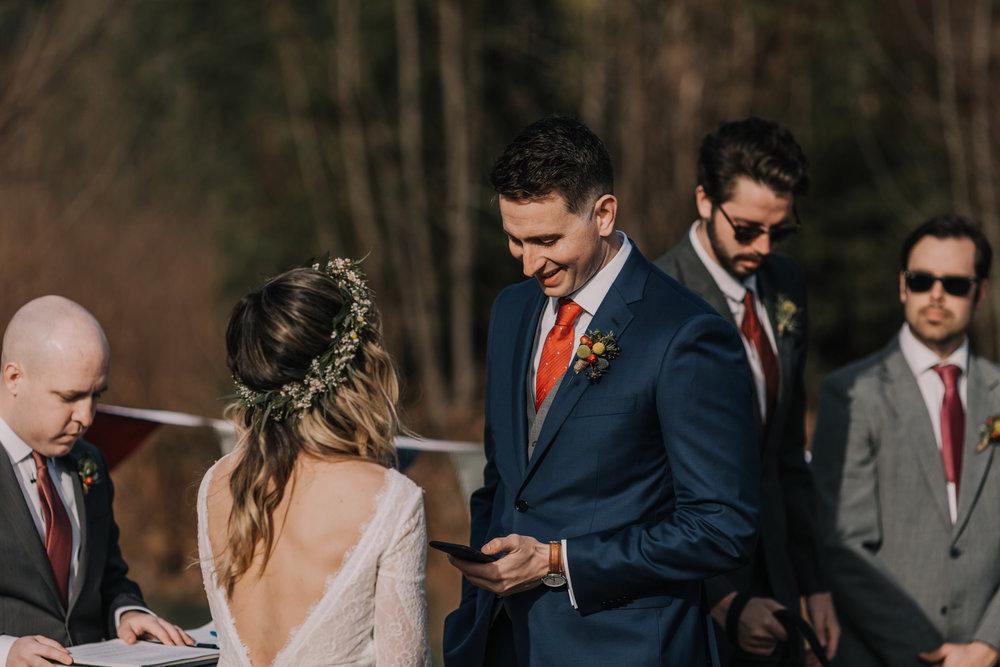 Sunshine Coast Wedding Photos - Mountain Wedding Photos - Sunshine Coast Wedding Photographer - Vancouver Wedding Photographer - Jennifer Picard342-1.JPG