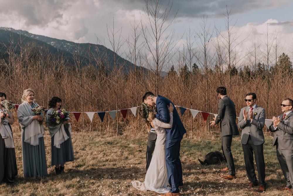 Sunshine Coast Wedding Photos - Mountain Wedding Photos - Sunshine Coast Wedding Photographer - Vancouver Wedding Photographer - Jennifer Picard250-1.JPG