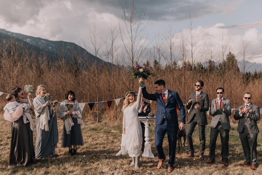 Sunshine Coast Wedding Photos - Mountain Wedding Photos - Sunshine Coast Wedding Photographer - Vancouver Wedding Photographer - Jennifer Picard252-1.JPG