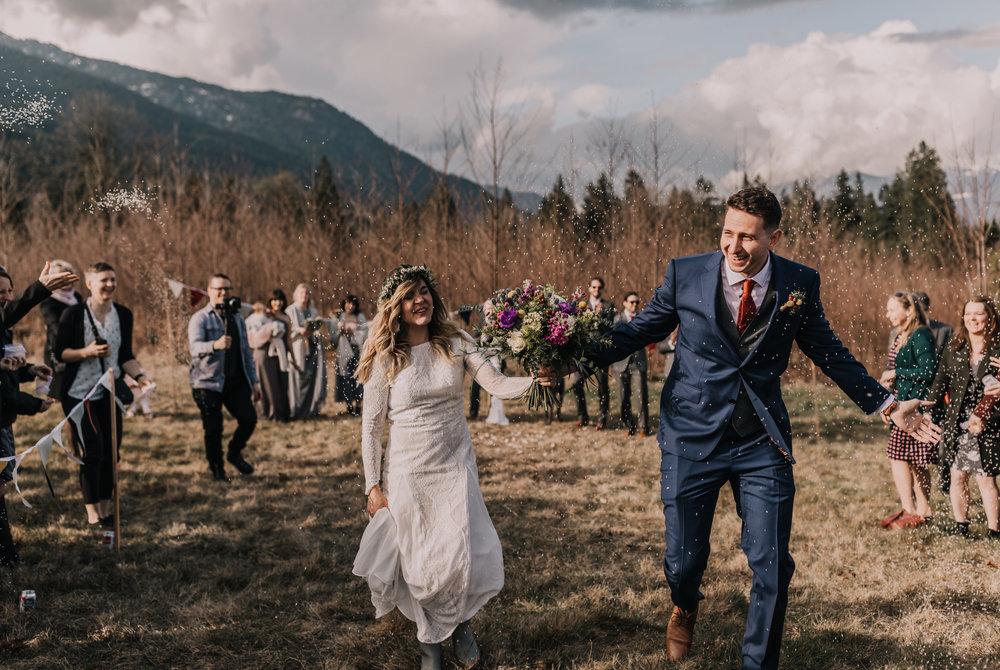 Sunshine Coast Wedding Photos - Mountain Wedding Photos - Sunshine Coast Wedding Photographer - Vancouver Wedding Photographer - Jennifer Picard253-1.JPG