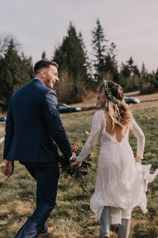 Sunshine Coast Wedding Photos - Mountain Wedding Photos - Sunshine Coast Wedding Photographer - Vancouver Wedding Photographer - Jennifer Picard256-1.JPG