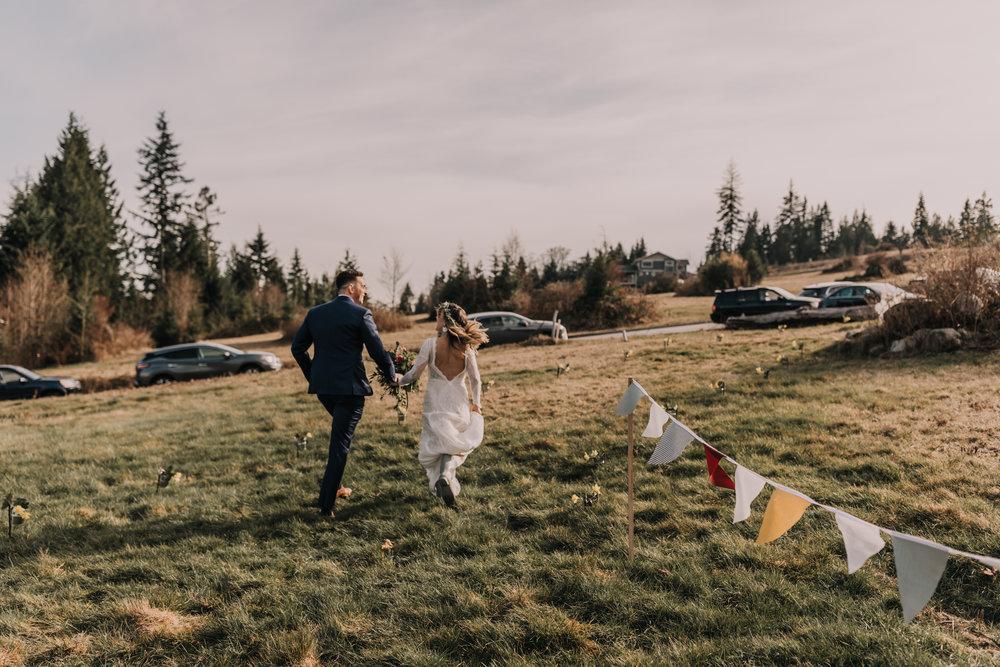 Sunshine Coast Wedding Photos - Mountain Wedding Photos - Sunshine Coast Wedding Photographer - Vancouver Wedding Photographer - Jennifer Picard257-1.JPG