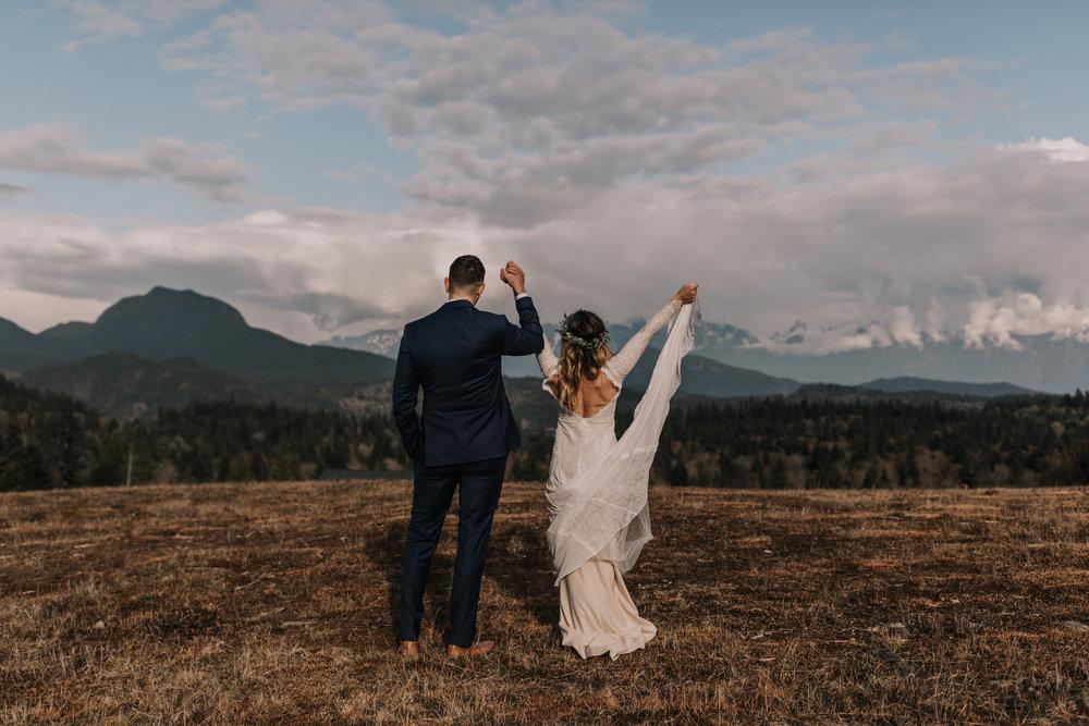 Sunshine Coast Wedding Photos - Mountain Wedding Photos - Sunshine Coast Wedding Photographer - Vancouver Wedding Photographer - Jennifer Picard286-1.JPG