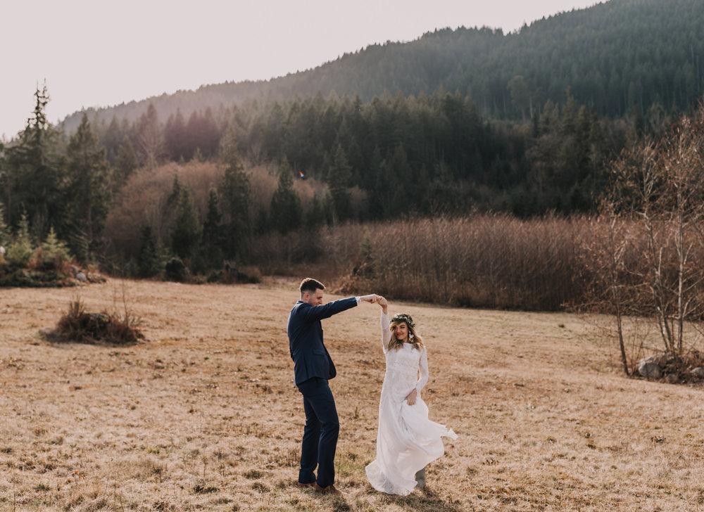Sunshine Coast Wedding Photos - Mountain Wedding Photos - Sunshine Coast Wedding Photographer - Vancouver Wedding Photographer - Jennifer Picard267-1.JPG