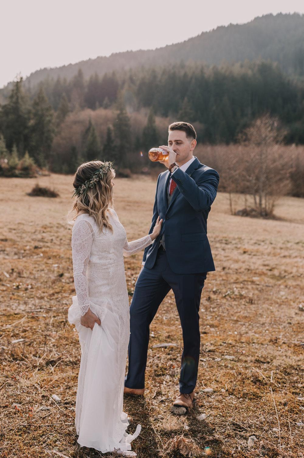 Sunshine Coast Wedding Photos - Mountain Wedding Photos - Sunshine Coast Wedding Photographer - Vancouver Wedding Photographer - Jennifer Picard263-1.JPG