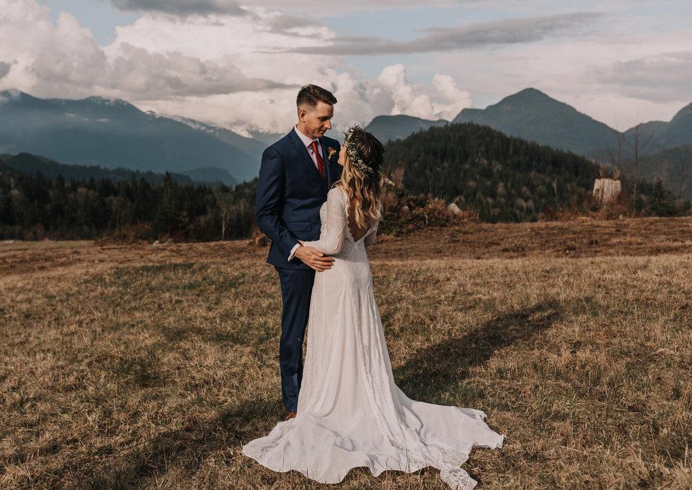 Sunshine Coast Wedding Photos - Mountain Wedding Photos - Sunshine Coast Wedding Photographer - Vancouver Wedding Photographer - Jennifer Picard276-1.JPG